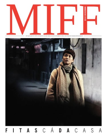 MIFF 2016