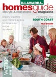 Illawarra Homesguide Magazine - Issue 42