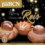 Revista PaBCN 546