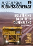 Australasian Business Coverage issue 18