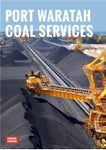 Port Waratah Coal Services