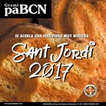 Revista PaBCN 547