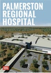 Palmerston Regional Hospital
