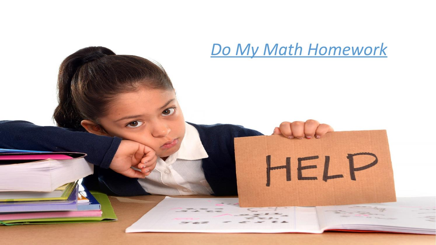 homework help maths