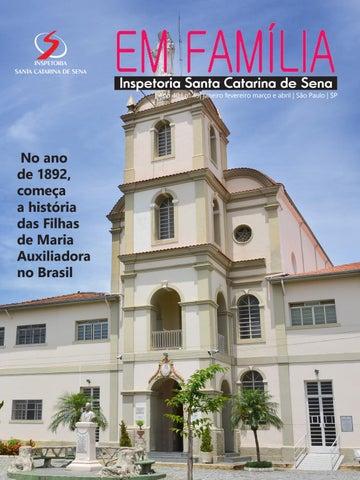 Issuu Salesianas