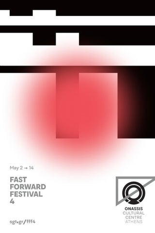 ISSUU Fast Forward Festival 4