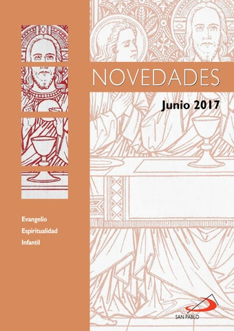 Boletín de novedades junio 2017