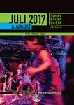 Titel Programmheft Schiffbauergasse 07_08_2017_lq