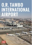OR Tambo Int. Airport
