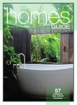 Homesguide Magazine - Issue 128