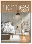 Homesguide Magazine - Issue 129