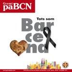 Revista PaBCN 550