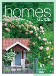 Homesguide Magazine - Issue 130