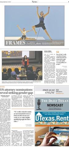 Issue for September 19, 2017