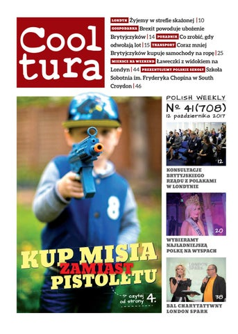 Cooltura Issue 708