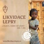 25 let Likvidace lepry