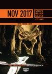 Titel Programmheft Schiffbauergasse 11_2017_lq