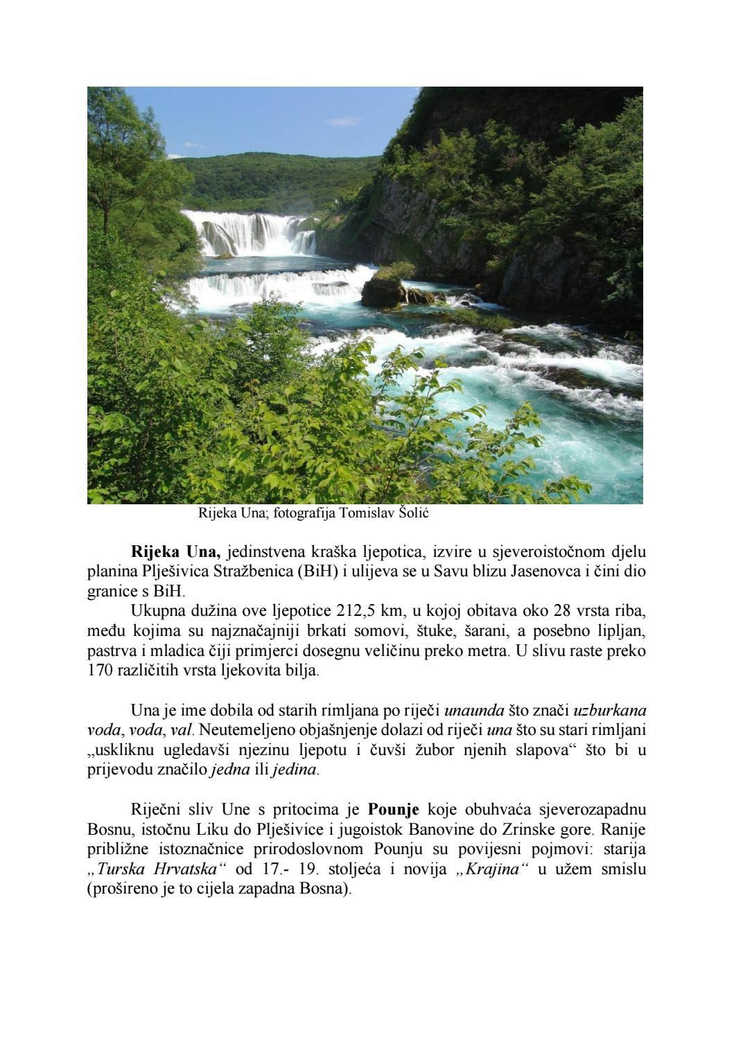 issuu pdf downloader  fotografije prirode ljepote firefox.php #12