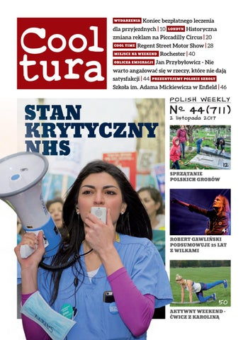 Cooltura Issue 711