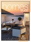 Homesguide Magazine - Issue 134