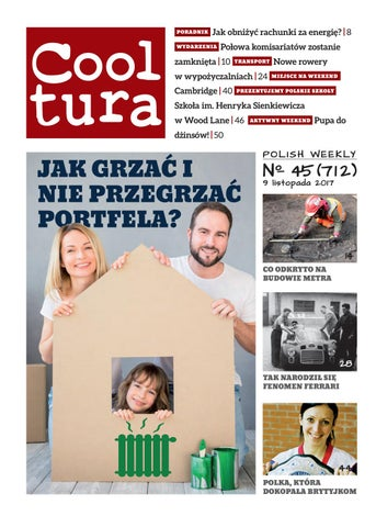 Cooltura Issue 712