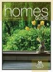 Homesguide Magazine - Issue 135