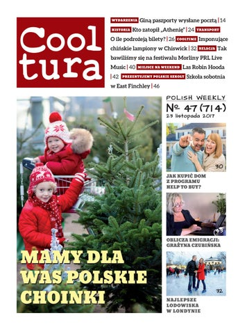 Cooltura Issue 714