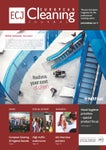 Latest Magazine Edition -