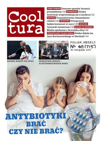 Cooltura Issue 715