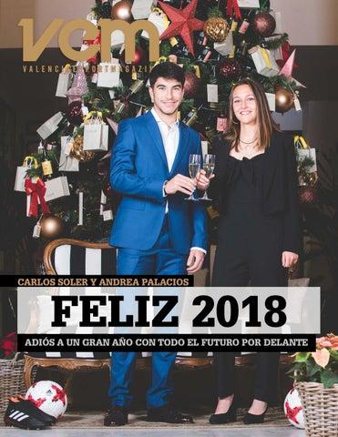 Valencia Esport Magazine (VEM 20)