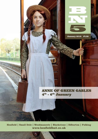BN5 Magazine January 18