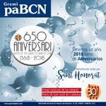 Revista PaBCN 553