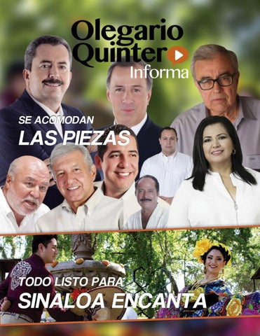 Revista
