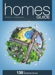 Homesguide Magazine - Issue 141