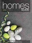 Homesguide Magazine - Issue 143