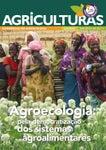 V14,N1 – Agroecologia: pela democratização dos sistemas agroalimentares