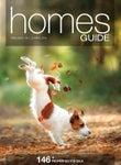 Homesguide Magazine - Issue 145