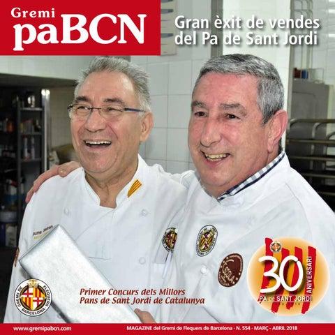 pAbcn