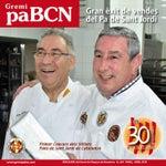 Revista PaBCN 554