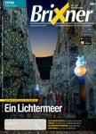 Brixner 339 – April 2018