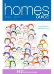 Homesguide Magazine - Issue 147