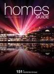 Homesguide Magazine - Issue 148