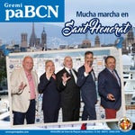 Revista PaBCN 555