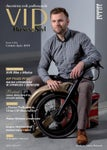 VIP Biznes&Styl Nr. 58