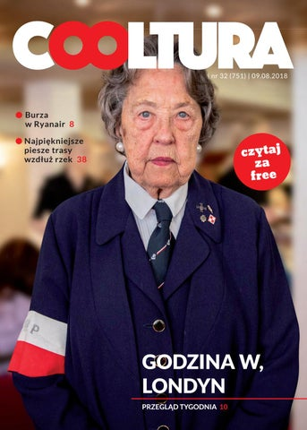 Cooltura Issue 751