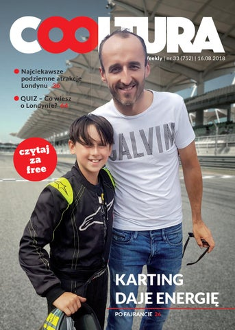Cooltura Issue 752