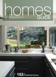 Homesguide Magazine - Issue 154