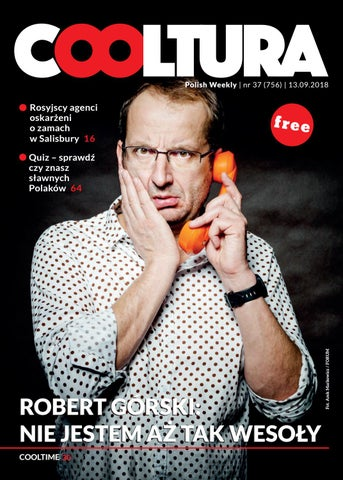 Cooltura Issue 756