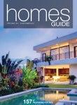 Homesguide Magazine - Issue 155