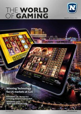 new casino sites no deposit bonus 2019